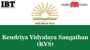 KVS Group A B C Exam Syllabus 2018 Exam Pattern
