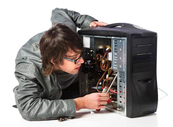 scoop in the hardware jobs