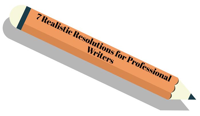 successful professional writer