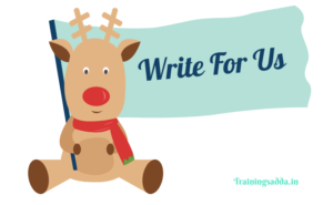 write for us submit guest post article
