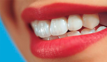 7 Types of Cosmetic Dentistry Procedures
