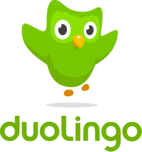 Duolingo english speaking app