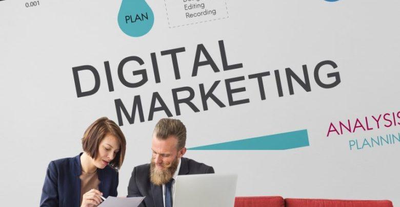 Best SEO Trends Used By Digital Marketing Agencies