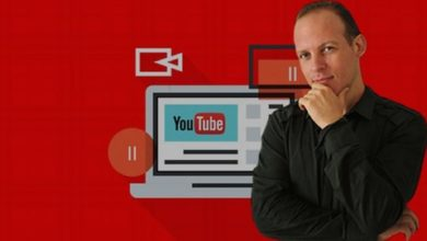 8 Ways to Maximize Your YouTube Marketing Results