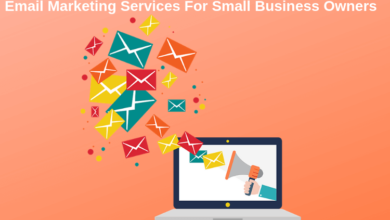 9 Top Email Marketing Services For Small Business Owners