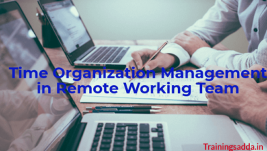 Tips and Tricks For Improving Time Organization Management In A Remote Team