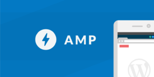 Best 15 AMP Plugins for WordPress Themes