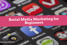 Tips For Social Media Marketing For Beginners