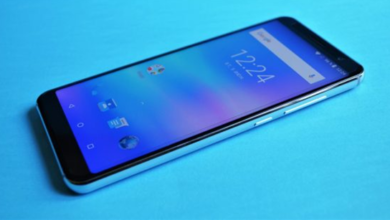 Overview UMIDIGI A1 Pro - A Smartphone Specifications, Performance, Battery Results