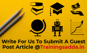Write For Us or Submit Guest Post Or Contribute an Article education business technology website development digital marketing