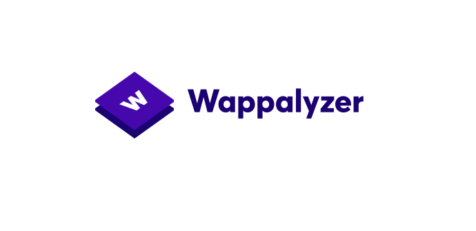 Wappalyzer Extension for SEO Professionals