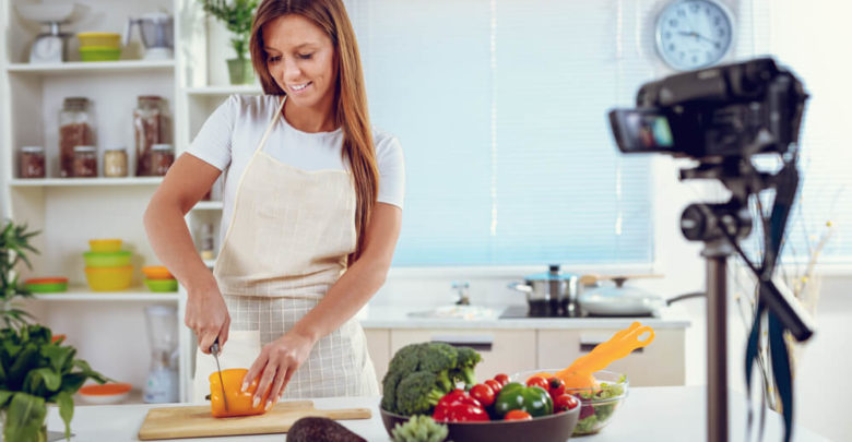 6 Tools You Should Have When Making a Recipe Video