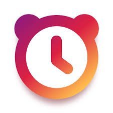 Alarmy image logo