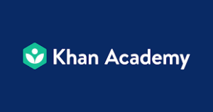 Khan Academy image logo