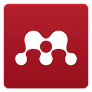 Mendeley image logo
