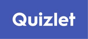 Quizlet image logo