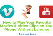 How to Play Your Favorite Movies & Video Clips on Your Phone Without Lagging