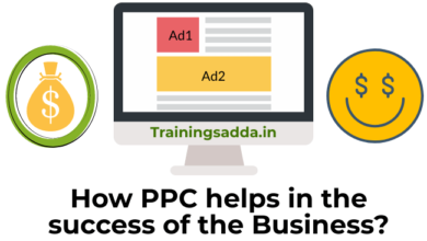 How PPC Helps in The Success of The Business?