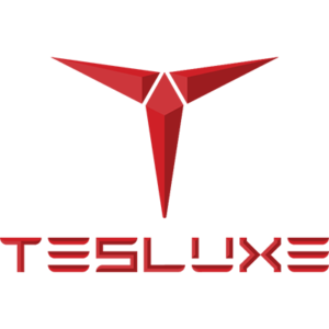 Tesluxe Uber taxi alternative app