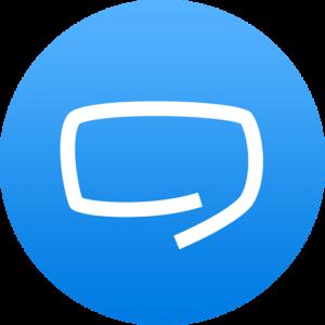 Speaky Spoken english app